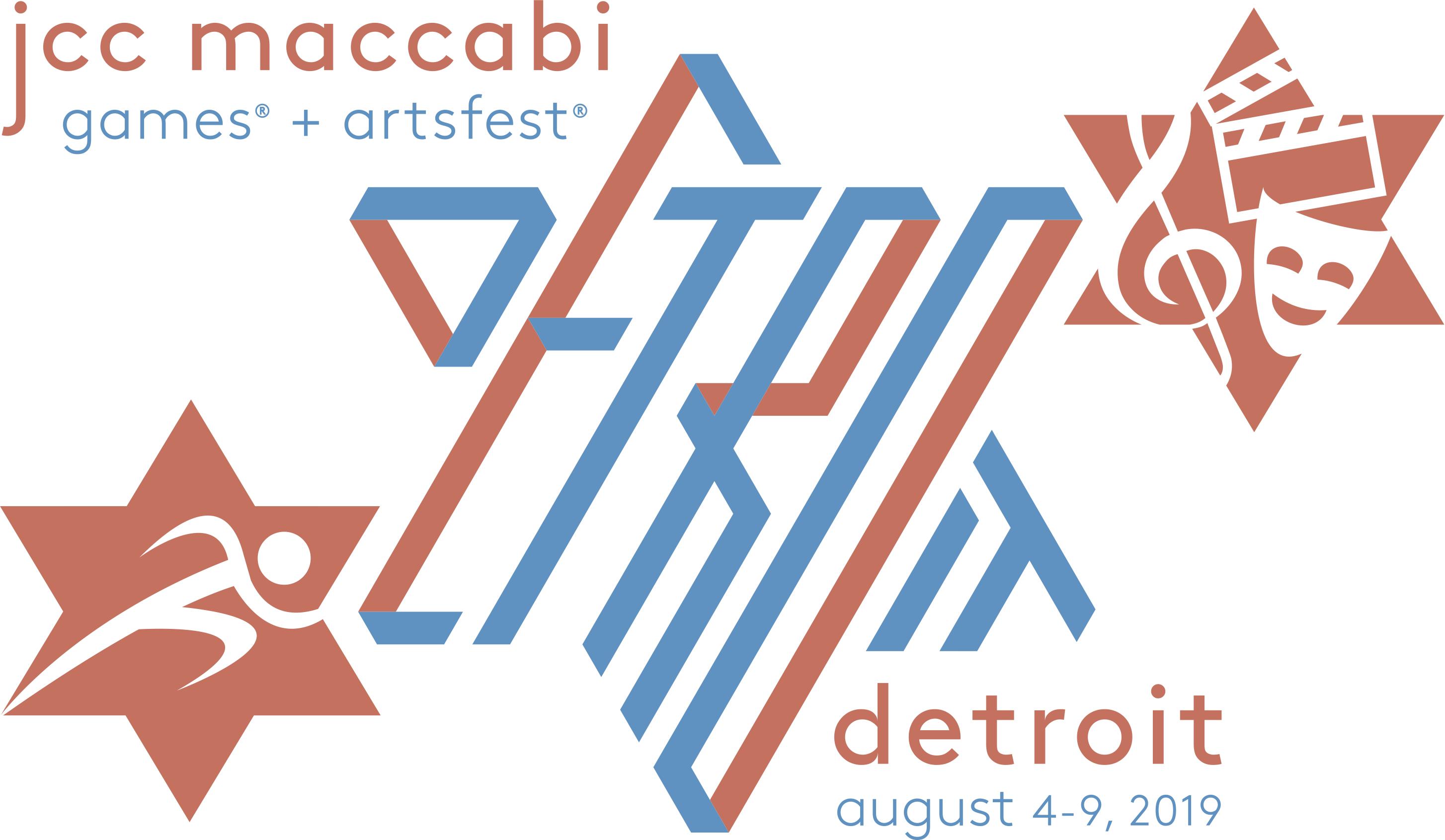 Maccabi-2019-Logos_maccabidetroit_orange_text